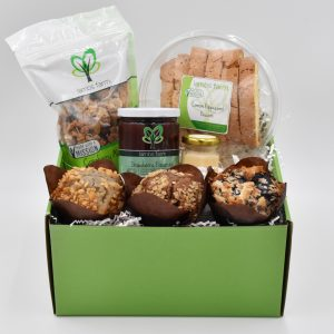 Gift Assortments